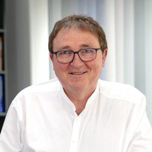 Alois G. Steidel