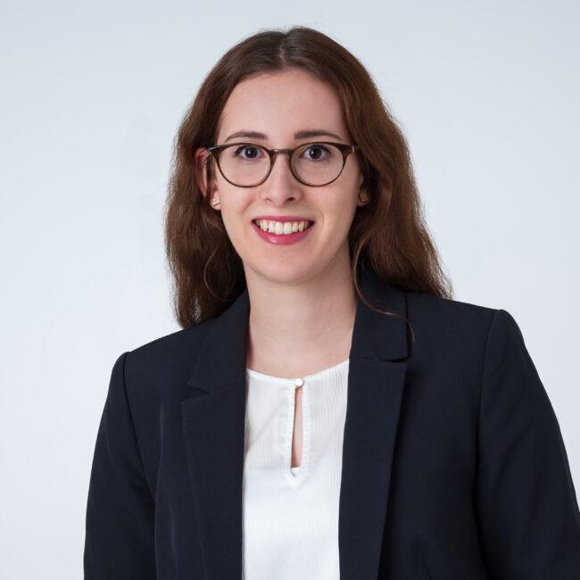 Anna Fecker
