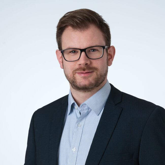 Nils Blankschyn