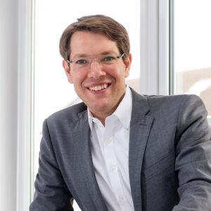 Nils F. Wittig