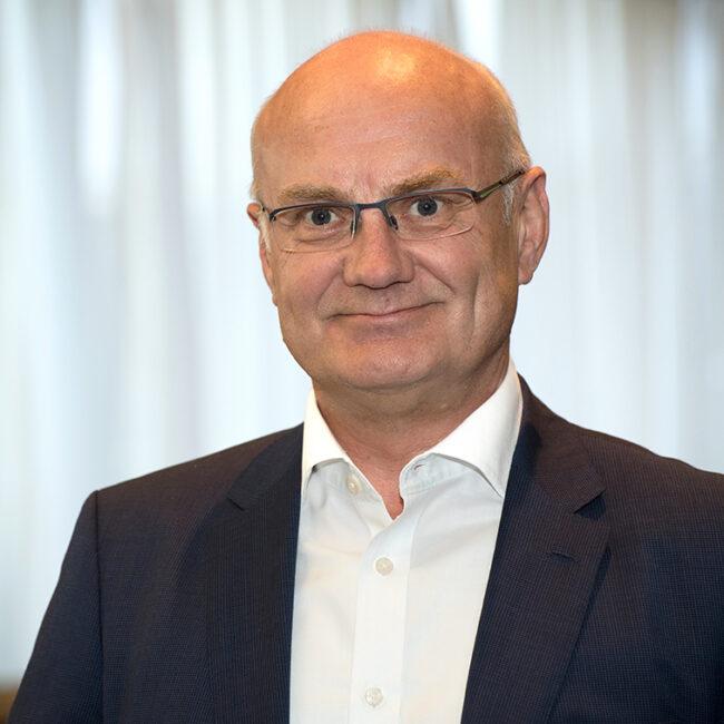 Stefan Böckmann