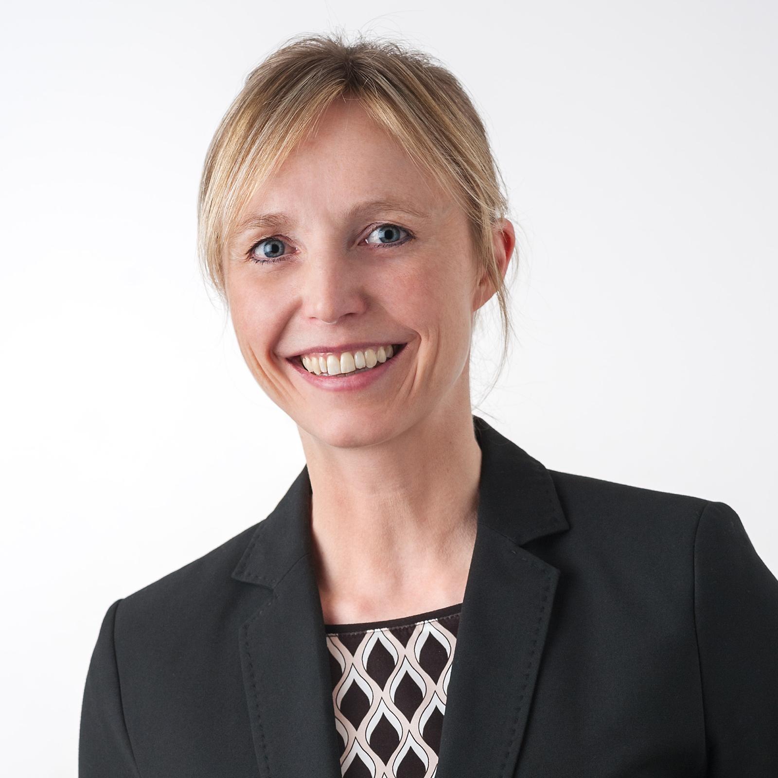 Tanja Rickert