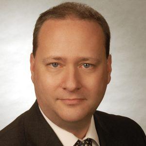 Dirk Freiherr von Pechmann