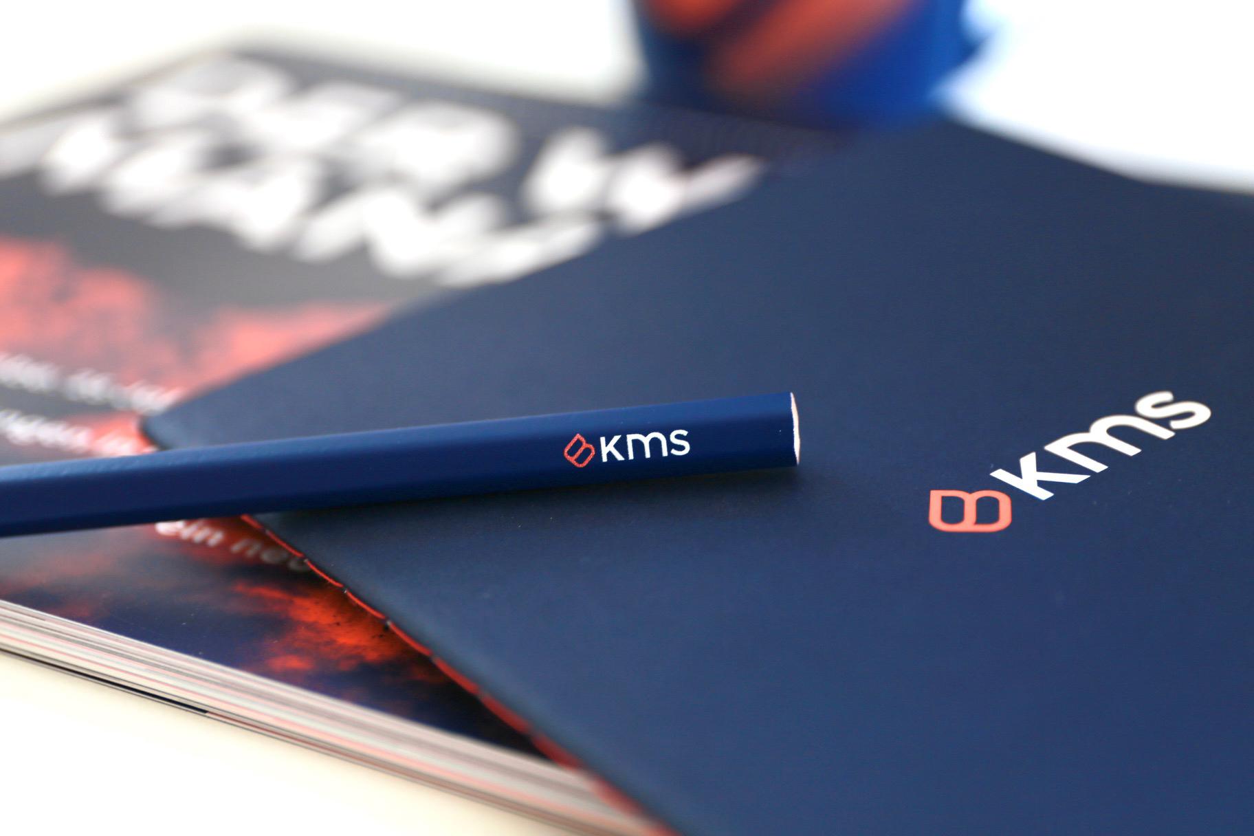 Foto KMS-Rebrand
