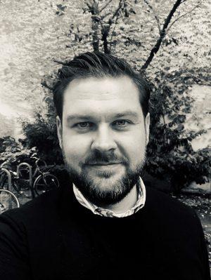 Interview AICURA - Daniel Lichterfeld