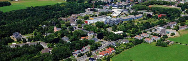 Foto Evangelische Stiftung Tannenhof