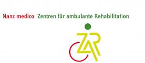 Success Story Nanz medico Logo