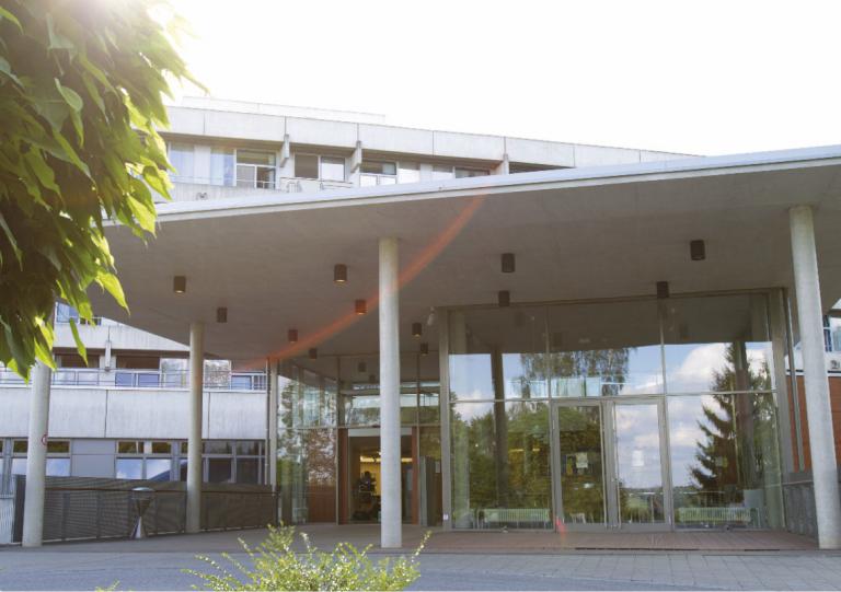 Success Story Rottal Inn Kliniken