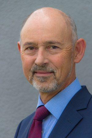 Interview Prof. Kreidenweis
